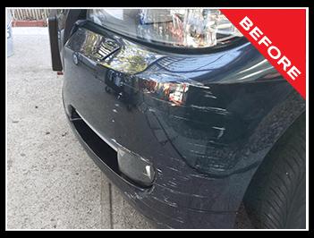 bumper-repair-before_1