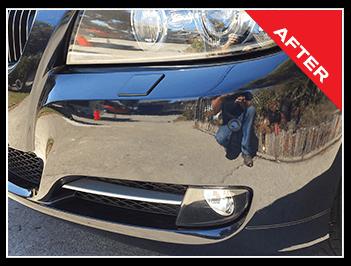 bumper-repair_after_1
