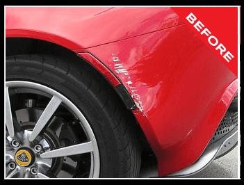 bumper-repair-before_2