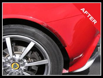 bumper-repair_after_2