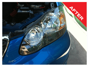 headlight-restoration_after_2