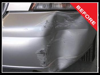 bumper-repair_before_3