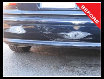 bumper-repair_before_4