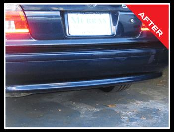 bumper-repair_after_4