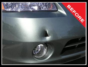 bumper-repair_before_5