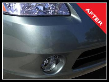 bumper-repair_after_5