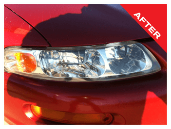 headlight-restoration_after_6