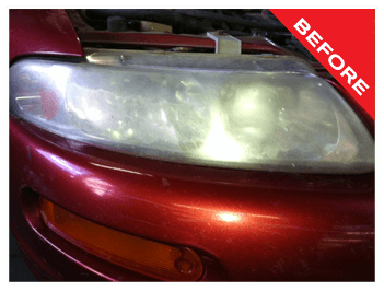headlight-restoration_before_6